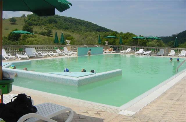 Terme di stigliano terme del lazio - Parco tivoli piscina ...